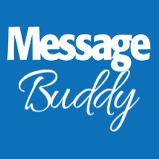 Message Buddy