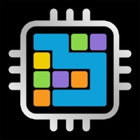 Codes for Circuit Word Search Hack
