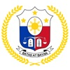 Panyero - Philippine Law Quiz - iPadアプリ