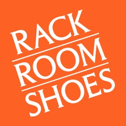 Rack Room Shoes - Mobile App on the App Store