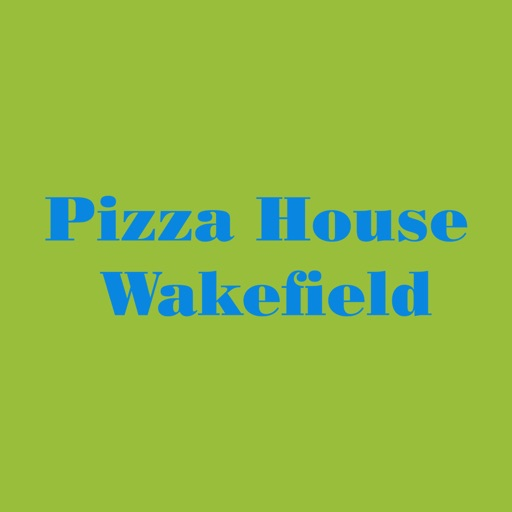 Pizza House Wakefield