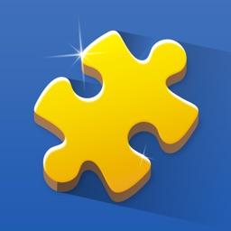 Puzzle ∙