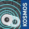 Robotics - Smart Machines