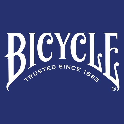 Bicycle® How To Play