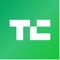 The TechCrunch app is the best way to get breaking tech news on your iPhone