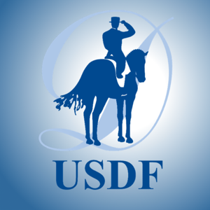 TestPro US Dressage Federation app