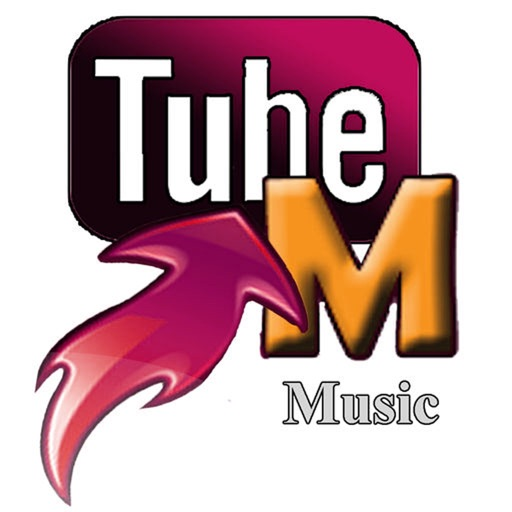 Imusic 2017 - Tube Mate Play Music by nam huynh ngoc