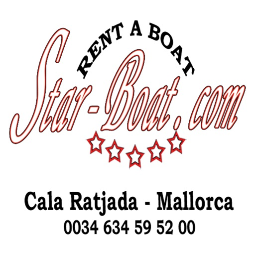Star Boat Charter icon