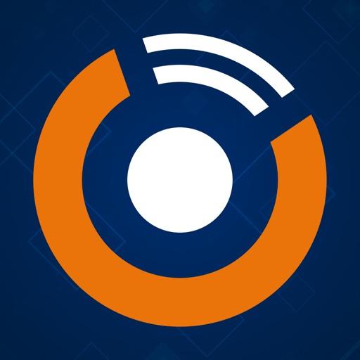 Portal TBNet