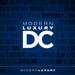 170.Modern Luxury DC