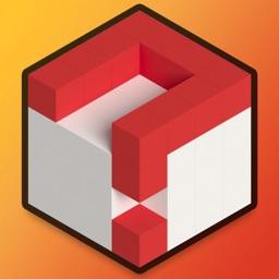 Curious Blocks