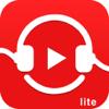 ListeningDrill - 英語聽力,英語學習