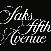 Saks Fifth Avenue app review