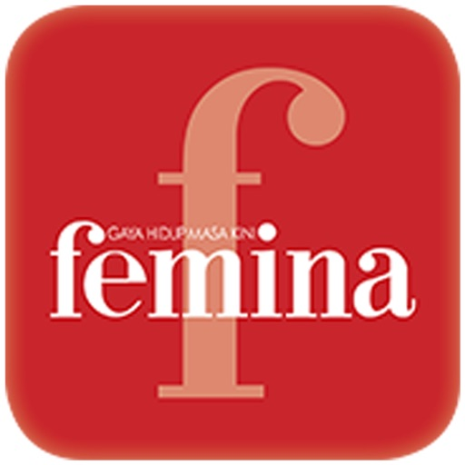 Femina Indonesia