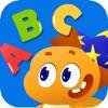多多ABC——字母学习必备软件