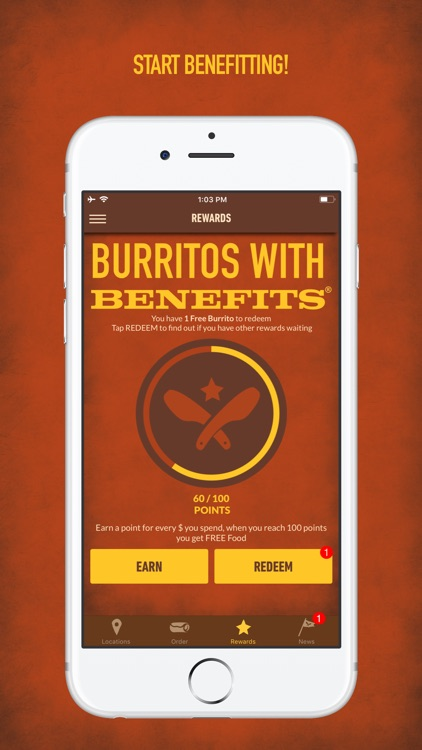 Pancheros screenshot-1