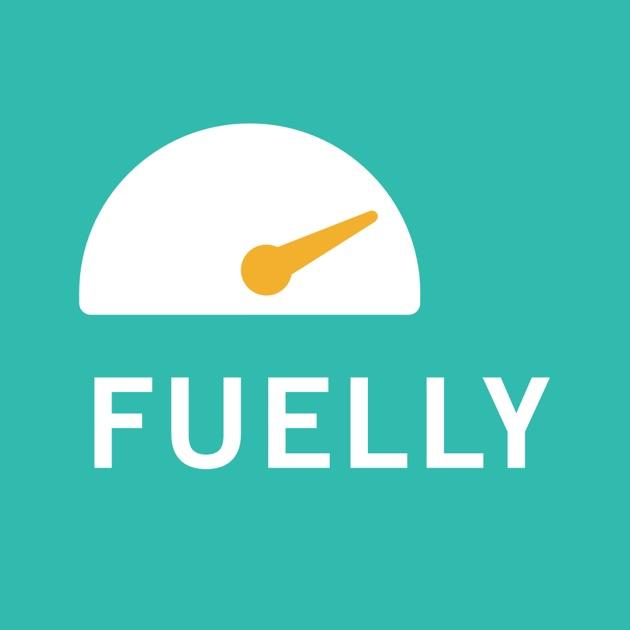 www fuelly com