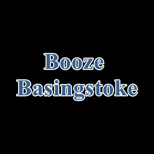 Booze Basingstoke