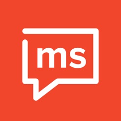 multiple sclerosis dating websites