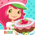 Budge Studios - Logo