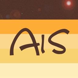 Ais Dictionary