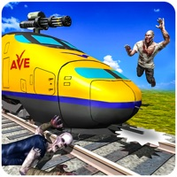 Codes for Zombie Survival Train Attack Hack