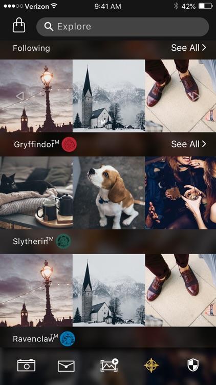 LifePrint Photos screenshot-9
