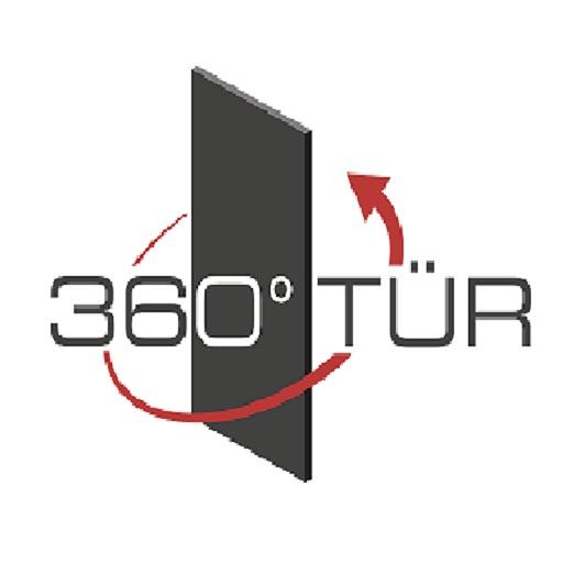 360 Grad Tür GmbH