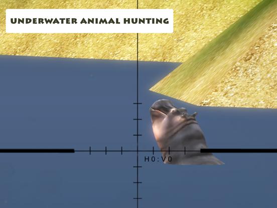Jungle Survival Hero screenshot 10