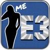 Me for Emblem3