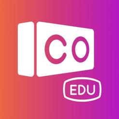 https://cospaces.io/edu/