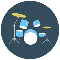 Codes for Drum Practice Hack