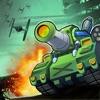 坦克大战-战争前线中文汉化版