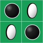 リバーシ Q ( オセロ ) icon