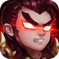 Codes for Apotheosis Heroes Hack