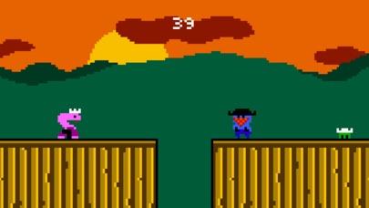 Train Bandit Screenshot 3