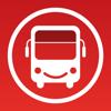 Transporte de Toronto: TTC