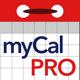 Mycal
