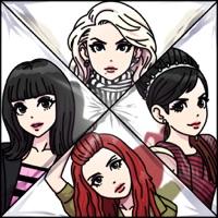 Kpop Hd Wallpapers New Girl Bands Themes Apk Descargar