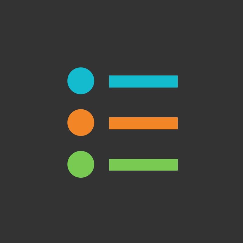 Productive - Habit Tracker Hack Tool