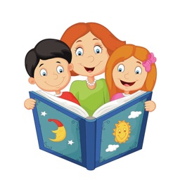 pBooks Lite - Books for Parent