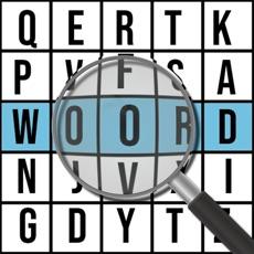 Activities of Vind Die Woord