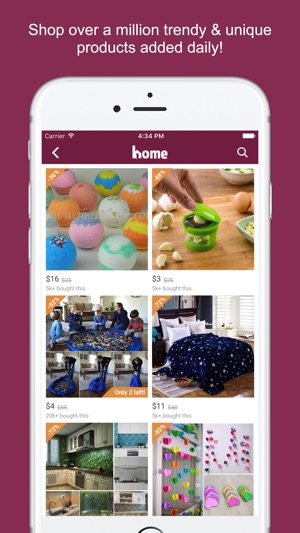 Home Design Deko Shopping Im App Store