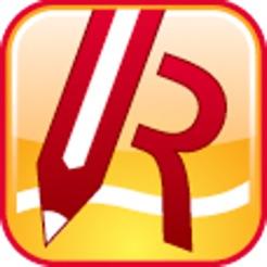 Rechtschreibung App