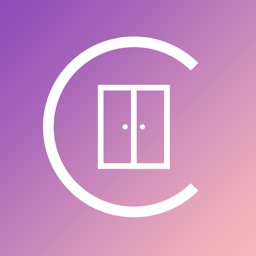 ClosetSpace - Closet & Outfits