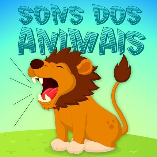 Sons dos Animais