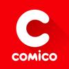 comico - Komik online populer