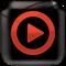 Flick for Netflix: Watch Movie