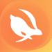 112.Turbo VPN Private Browser