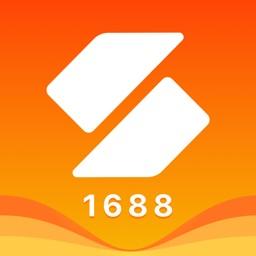 多客1688版-进销存管理软件